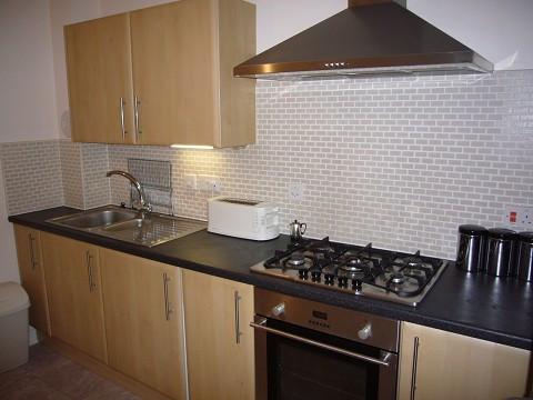kitchen shrunk.jpg