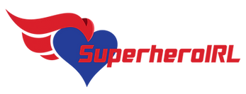 superheroirl final logo.png