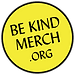cropped-be-kind-merch-logo.png
