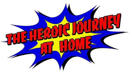 heroic journey at home logo.png