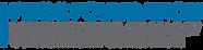 PNOC foundation.png