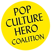 pchc logo new.png