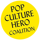 pchc logo new.png