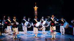 Hanullim Performing Arts Troupe