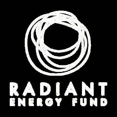 REF_Logo_Transparent.png