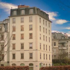 RTC Geneva.jpg