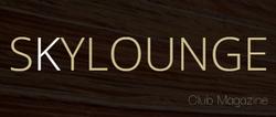 Skylounge Magazine