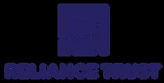 RT Logo concept FINAL-01 (1).png