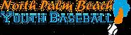 npbyb_logo.png