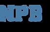 logo_npbb_inc.png