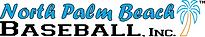 npbbinc_logo.png