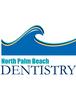 web_npb_dentistry.png