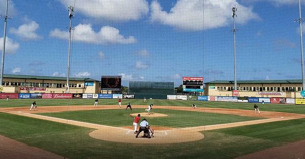 Stadium Triple 1.jpg