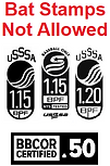 Stamps not allowed.png