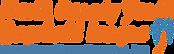 logo_ncybl.png