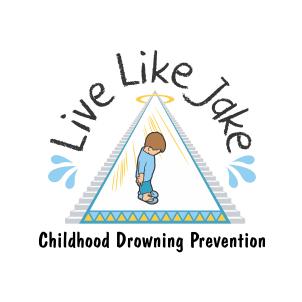 Live Like Jake Foundation