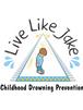 web_live_like_jake.png