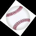A1A icon baseball 128.png