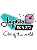 web_jupiter_donuts.png