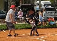 tee ball hit.jpg