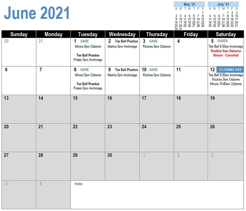 calendar_public_2021-06.png