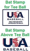 Stamps allowed.png