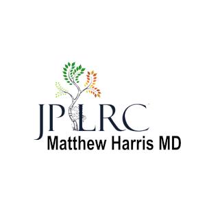 Matthew Harris MD