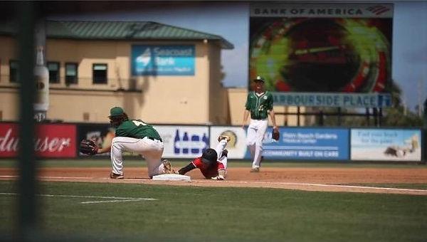 Christian Slide at Stadium.jpg
