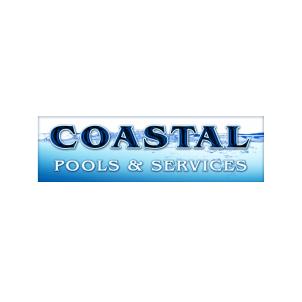 Coastal Pools & Services