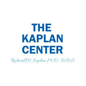 Richard W. Kaplan MD DDS