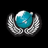 Pegasus IT Ltd