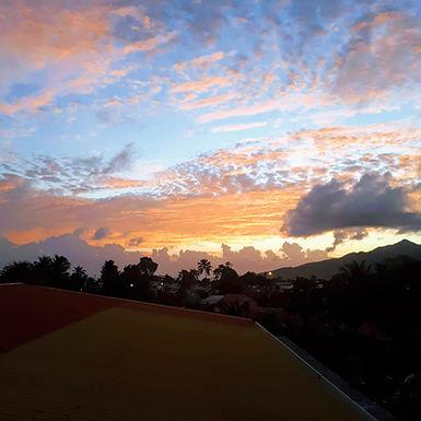 Guadeloupe: Basse-Terre et Grande-Terre