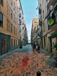 Barcelone: Top 7 Incontournable