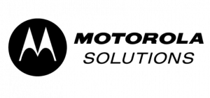 motorola-solutions-logo-300x141.png