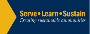 Serve-Learn-Sustain-300x115.png