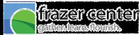Frazier-Center-300x76.png