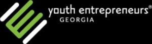 yeg_logo-300x88.png