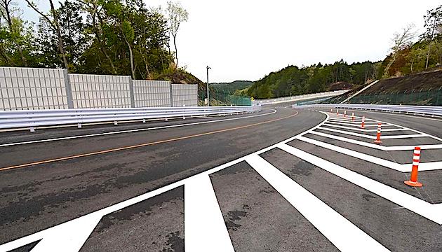 Circuito Japon : El nuevo patio de u cjuegosu d de toyota un circuito que copia