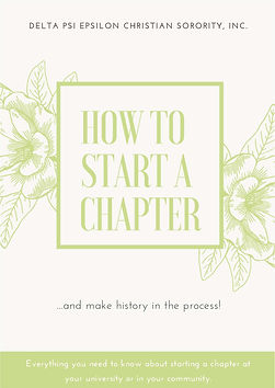 How To Start a Chapter_Page_01.jpg