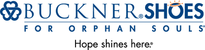 buckner-sfos-logo.png