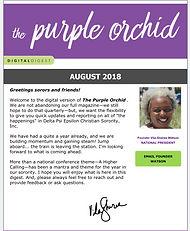 PurpleOrchidDigestImage.jpg