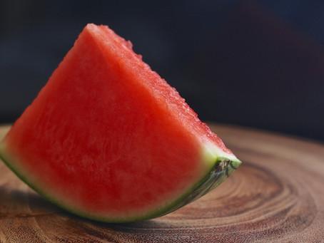 Be A Fruit Inspector