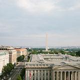 administration-architecture-capitol-2446