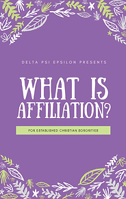 Cover- Ebook-What Is Affiliation.png