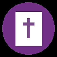Evangelism - Bible.png