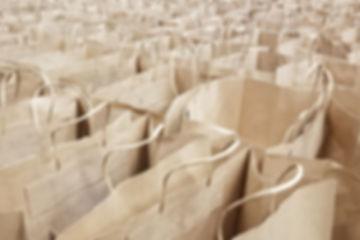 bags-3336684.jpg