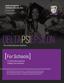 For Schools EBook_COVER.png
