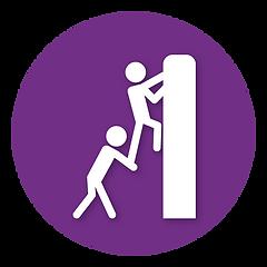 Leadership - Ladder.png