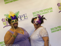 National Conference-NewOrleans.jpg