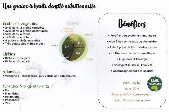 qualités_nutritives.jpg